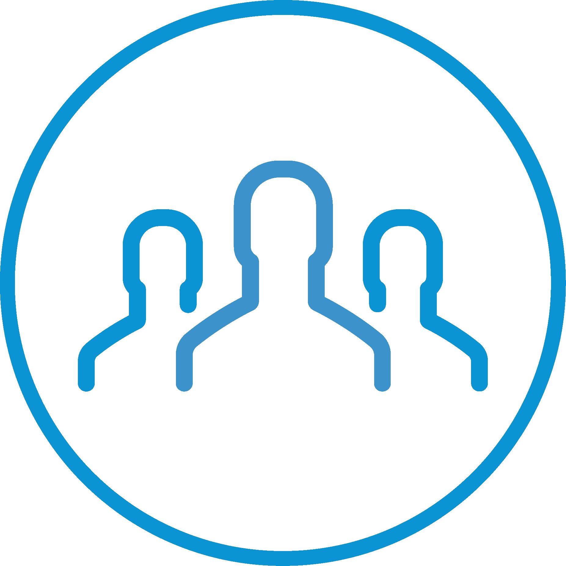 icone-membres-entreprendre-portugal • Entreprendre.pt